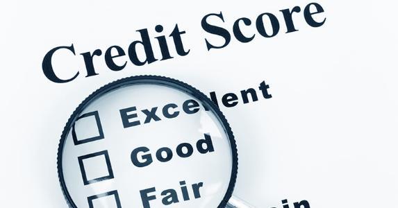Understanding Credit Scores and Reports (2017 Update)