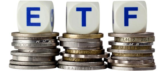 Exchange Traded Funds (2017 Update)