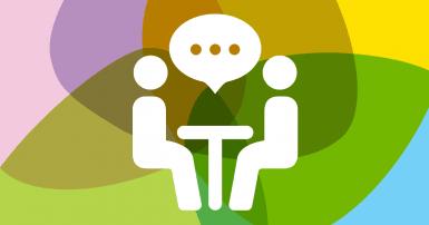 MAKING DEALS THROUGH ONE ON ONE CONVERSATION (2017 update)