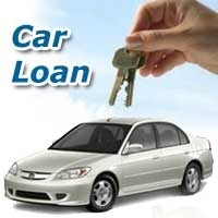 How to Pay Off Your Car Loan Debt Without Losing Your Car (2017 update)