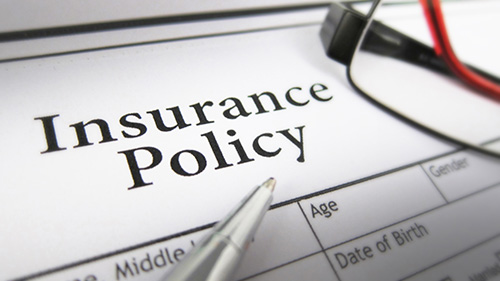 The Importance of Health Insurance in Financial Planning (2017 Update)