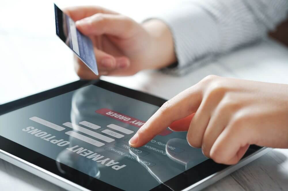 Digital Payments in Singapore