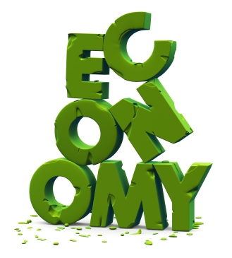 Economic Concepts Consumers Need to Know