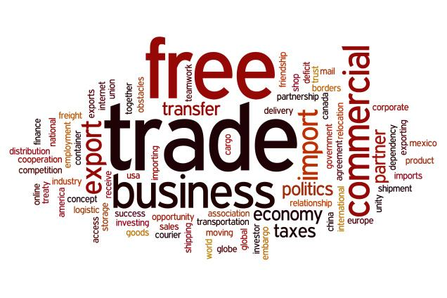 Key Advantages And Disadvantages Of Free Trade Licensed Money