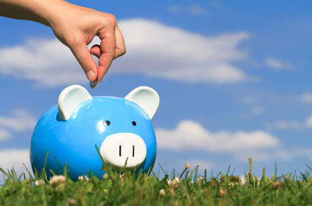 How Much in Savings You Need to Live Comfortably