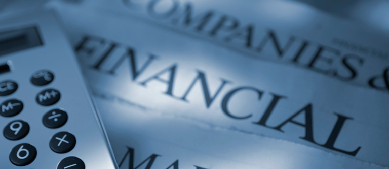 Financial tips for giving wisely