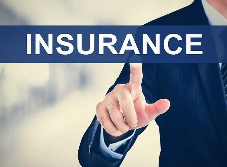 Types of insurance every homeowner should know about