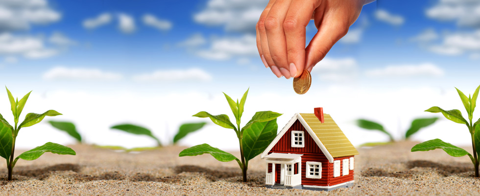 Financial factors to consider before buying an investment property