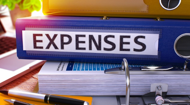 10 Savings Tips for Your Household Expenses