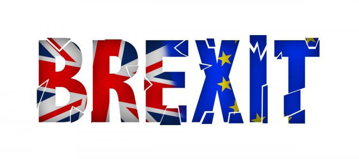 Brexit: Benefits and Drawbacks Of Leaving The EU