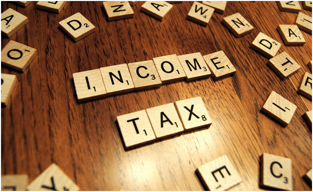What are the taxable and non-taxable personal investments in Singapore?