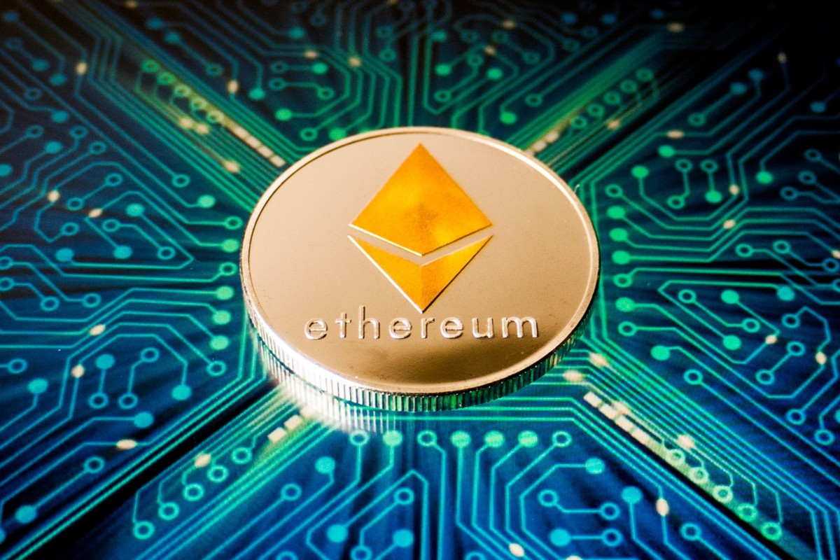 Is Ethereum the new Bitcoin? Everything You Need to Know About Investing Ethereum in Singapore