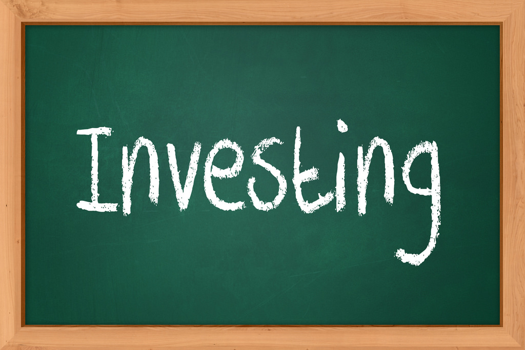 How to Improve Your Chances of Investing Successfully