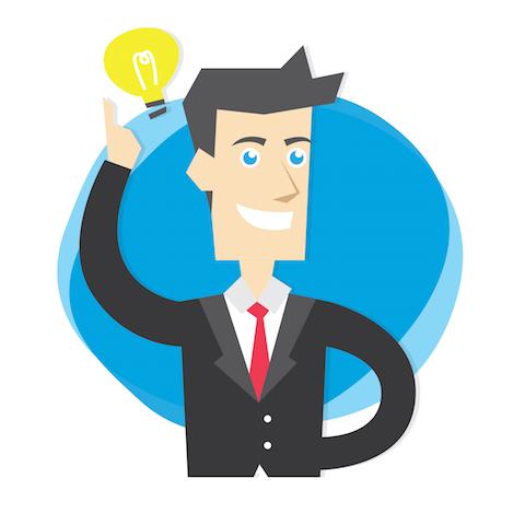 Communication Skills Each Entrepreneur Must Master